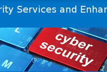 VastEdge Security Services
