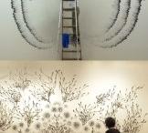 Arte/Fotografia