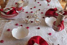 Valentine's Day / by Diane Massetti