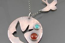 joyas ,accesorios