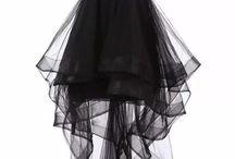 Skylar's dresses she likes