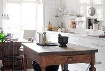 Room by Room - Kitchen