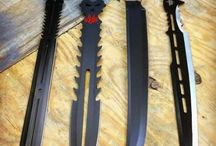 Kılıçlar