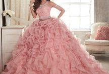 Suknie/ sukienki