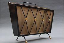 {design} Furniture