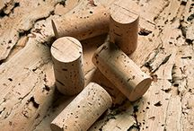 Voyager Flooring / All natural & healthy ~ Bamboo & Cork Flooring