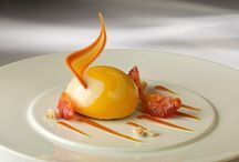 Plate it.... / The art of plating food
