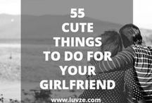 cute thing for your wife