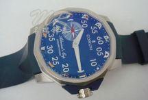 Corum Swiss Replica / Corum Swiss Replica : Shop the latest collection of Corum Replica, Corum Swiss Replica watches, so if you want to buy Corum Swiss Replica please visit http://www.admiralswatches.com/