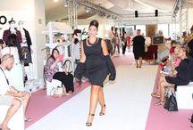 Curvy is sexy-Messe für Frühjahr/ Sommer 2016 / Curvy is sexy-Messe in Berlin: Hier meine Eindrücke der neuen Kollektionen für Frühjahr/ Sommer 2016, das Who-is-Who der Plussize-Bloggerinnen, wunderschöne Plussize-Models und natürlich tolle Plussize-Mode, wohin das Auge blickt!