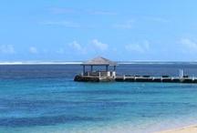 travel<beach>