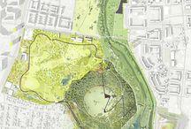 landscape - planning