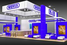 Exhibition Stand Design / ►►►► www.standdesigning.com ◄◄◄◄ Photorealistic stand designs, modern ideas, 3d design, standbuilding services.