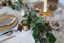 svadobna vyzdoba wedding