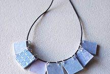 thrift jewellery