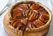 Pies, Pies, and more Pies!!! / by Phyllis Boss