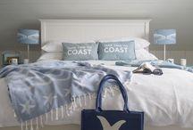 Coastal Lifestyle