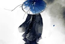 Art_wind is blowing from Asia