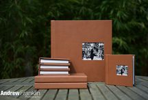 Products / Products, Wedding Albums, USB's, Wedding Photography