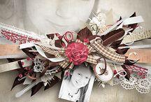 Jessica Art / http://scrapbird.com/designers-c-73/d-j-c-73_515/jessica-artdesign-c-73_515_554/