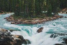 Fantastisk Natur