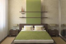 Déco chambres / décoration de chambres