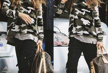 Zendaya outfits*.* <3