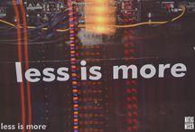 @Less is more ART Event + Expositions / 3rd Anniversary of the Art Event in LIM Haus   LINE Up   Music  Juan Pablo Casanovas / John Kasahn  Fernando Ferreyra   PH Expo Enzo Dinolfo   Ambientacion  Martin Magdalena Arte Extensible   PH  Matias Missen   Organizador Comuicador  Less is more Gonzalo Burdeos   Produccion  Matias Lopez Esposito