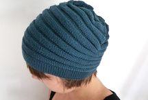 AJ Knitting Awesome / Knitting patterns and inspiration