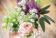 Floristry Ideas