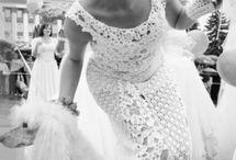 платья крючок