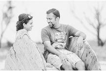 Couple photography / Pre-wedding couple photography