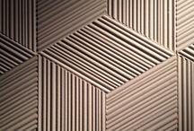 Tiles Galore/.