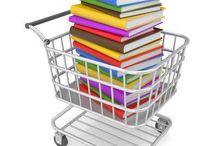 где купить книги на английком