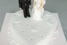 Düğün Pastaları / Düğün Pastaları