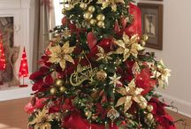 Christmas time / Decor n tips for The big holliday