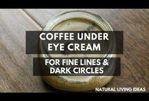 koffie goed