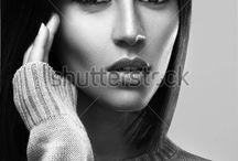 Fashion Beauty Gallery / https://www.shutterstock.com/g/Ruslan+Murtazin