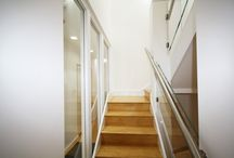 Bamboo Flooring for Residential Use / Pictures of bamboo flooring in residential properties