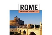 Books on Rome