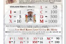 4.A-math