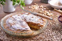 Cocina Marroquí / Una nueva serie de cocina internacional en la que haremos un sugerente recorrido por la cocina tradicional de Marruecos,  de la mano de la cocinera Najat Kaanache. De padres marroquíes y criada en el País Vasco, vuelve a sus raíces con Canal Cocina para disfrutar los inconfundibles aromas y sabores de esta gastronomía.  Sumérgete en sus exóticos sabores con estas recetas: http://canalcocina.es/programa/cocina-marroqui