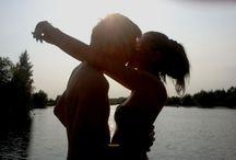 so in love <3 / by Julia Studer