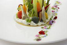 Instytut fotografi kulinarnej