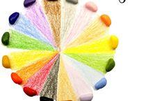Kreativideen für Regentage