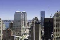 Downtown NYC Apartment Rentals