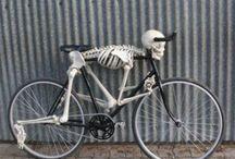 bikes bicis
