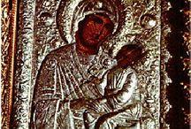 Ιερά  Μονή  Κουτλουμουσίου
