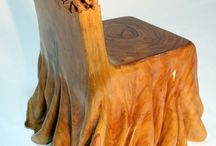 Home design - furnishing
