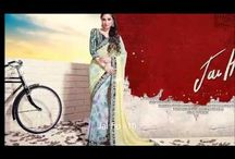 Jai ho sarees / Jai ho saree- Daisy Shah Worn with Salman khan, Party and Wedding saree collection. Get a Fab look for any function. Lowest price, Now or never deal! http://20offers.com/Sarees/party__festival_sarees/jai_ho_saree